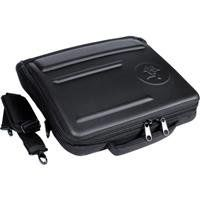 Mackie DL1608 Mixer Bag - Black - http://www.rekomande.com/mackie-dl1608-mixer-bag-black/