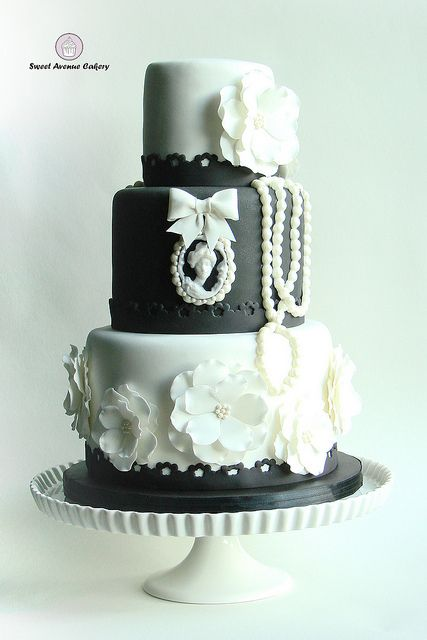 wedding cakes niagara falls ontario 28 best wedding cakes we ve made images on 25098