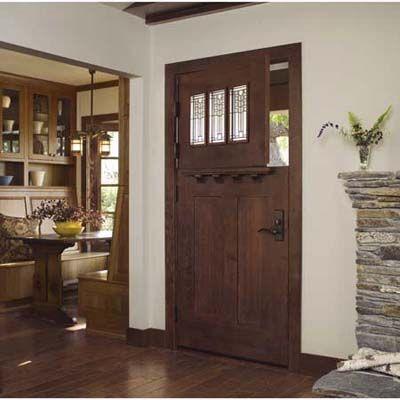 50 best Jeld-Wen (Work) images on Pinterest | Entrance doors ...