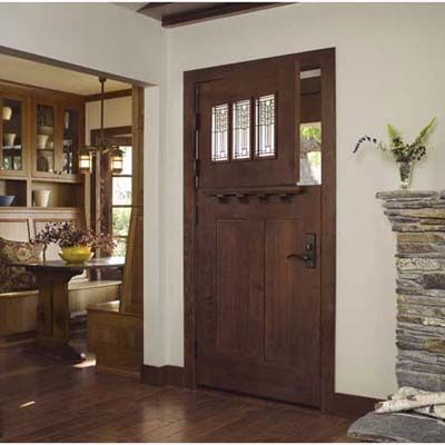 17 Best Images About Jeld Wen Work On Pinterest Fiberglass Entry Doors Interior Doors And