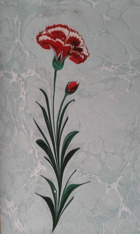 By Songül Sönmez