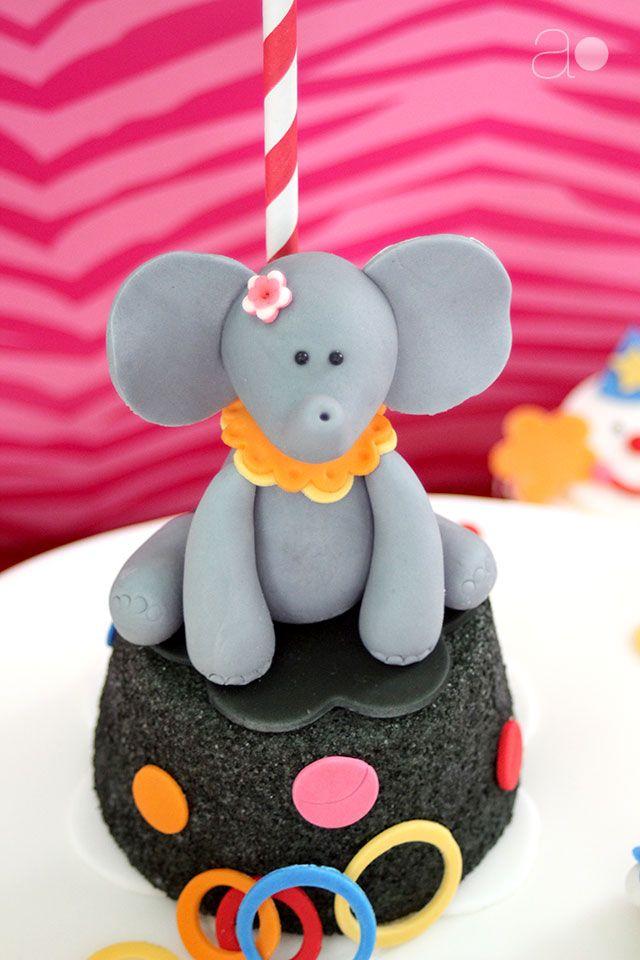 circus-cake-4.jpg (640×960)