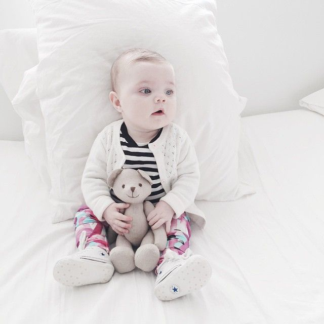DREAM | ❤️ #babyspam #babydoris #babystyling #carlijnq #carlijnqhandmade #flamingo #flamingolove #allstars #converse #ootd #kootd #bootd