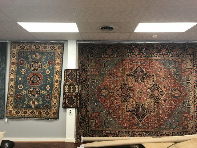Oriental Rug Cleaning Westchester Ny Rug Cleaning Oriental Rug Cleaning Rugs