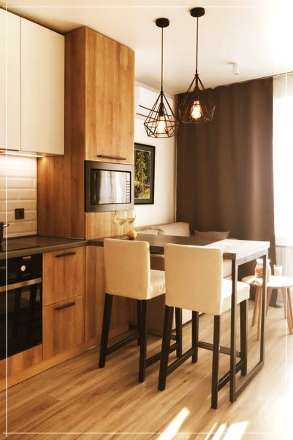 Interior Design Tips That You Can Use in 2018 Decorating Kitchen