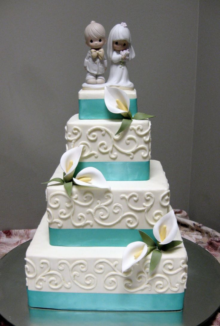 Unique Wedding Cake Ideas For Summer With Wedding Cake Ideas Layers X  Beautiful Wedding Cake Ideas