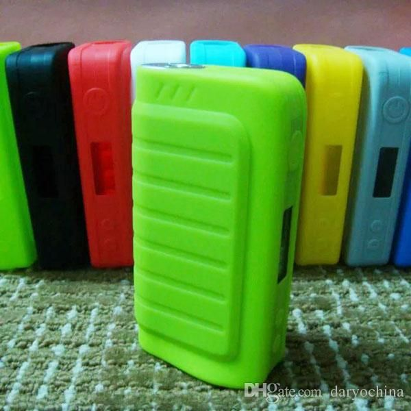 Diy Coil Winding Jig 2015 New Product Ipv4 Silicone Case Ipv4 Ipv4s Mod Protective Case For Ipv4 Box Mod Ipv4 100 Watt Case Dhl Free Wire Winding Tool From Daryochina, $1.38| Dhgate.Com