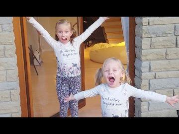 Стрим ПРЯМОЙ ЭФИР Кому Привет? http://video-kid.com/21510-strim-prjamoi-efir-komu-privet.html  Инстаграм моего Папы  КОНКУРС на 5 ГИРОСКУТЕРОВ среди подписчиков ! УСЛОВИЯ : КАК ТОЛЬКО на одном из НАШИХ 8-ми каналов будет 500 000 подписчиков , МЫ РАЗЫГРАЕМ первые 5 ГИРОСКУТЕРОВ !1) КАНАЛ Мамы и Папы ( Maxim Rogovtsev ) - 2) НикольАлиса LIFE - 3) БАБУШКИНЫ СКАЗКИ - 4) TOY MAX канал МУЛЬТФИЛЬМОВ с Николь и Алисой - 5) КАНАЛ МУЛЬТФИЛЬМОВ № 1 - Rainbow Kids - 6) КАНАЛ МУЛЬТФИЛЬМОВ № 2 - Cartoon…