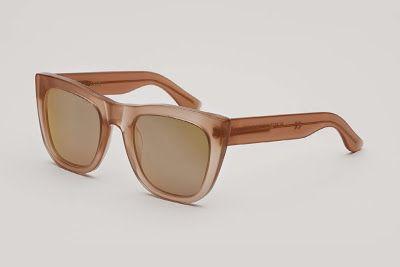 28 best Eyeglasses/Sunglasses images on Pinterest