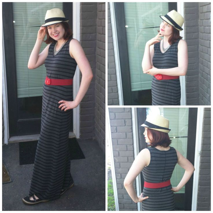 Devastate Boredom: Stylish UPF Clothing - Your Non-Gunky, No-Hassle Sun Protection Option! A Review of Summerskin's Minimalist-Style-Friendly, Fashionable SPF Maxi Dress