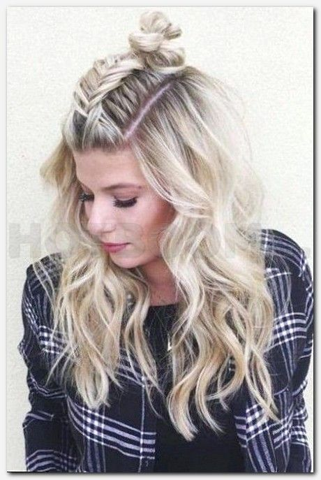 25+ Best Ideas About Fat Face Haircuts On Pinterest