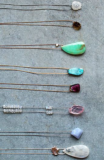 These are all so pretty... great for mixing and matching!