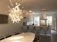 Projetando com a luz: uma reforma do Gramercy Park Townhouse   – Lamps