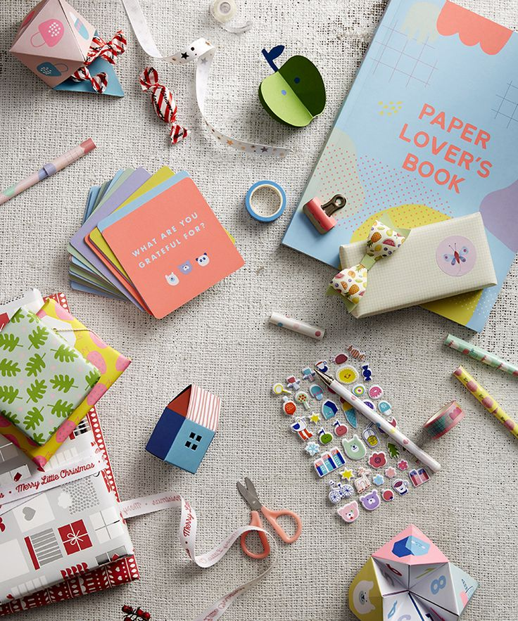 Discover these Christmas gift ideas for kids