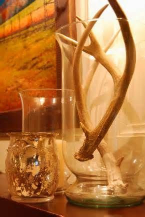 ways to decorate with antlers - Yahoo Image Search Results