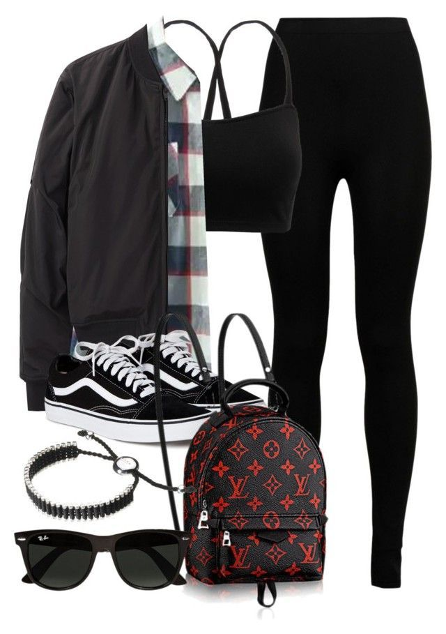 Sin título #11988 by vany-alvarado ❤️ liked on Polyvore featuring Wolford, Relaxfeel, T By Alexander Wang, Ray-Ban and Links of London