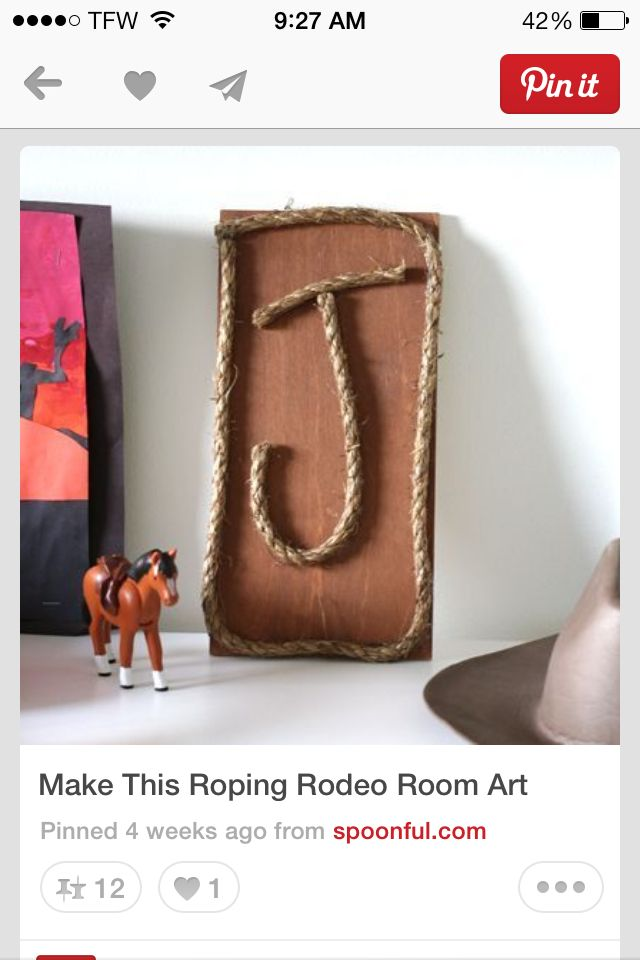 28 best Saddle Ridge Ranch VBS 2012 images on Pinterest ...