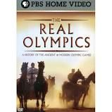To mark the Olympics' 2004 return to its birthplace of Athens, this series tells the 'real' story of the original games. It combines lavish reconstruction of the ancient Greek games with dramatic highlights from the modern olympics.
