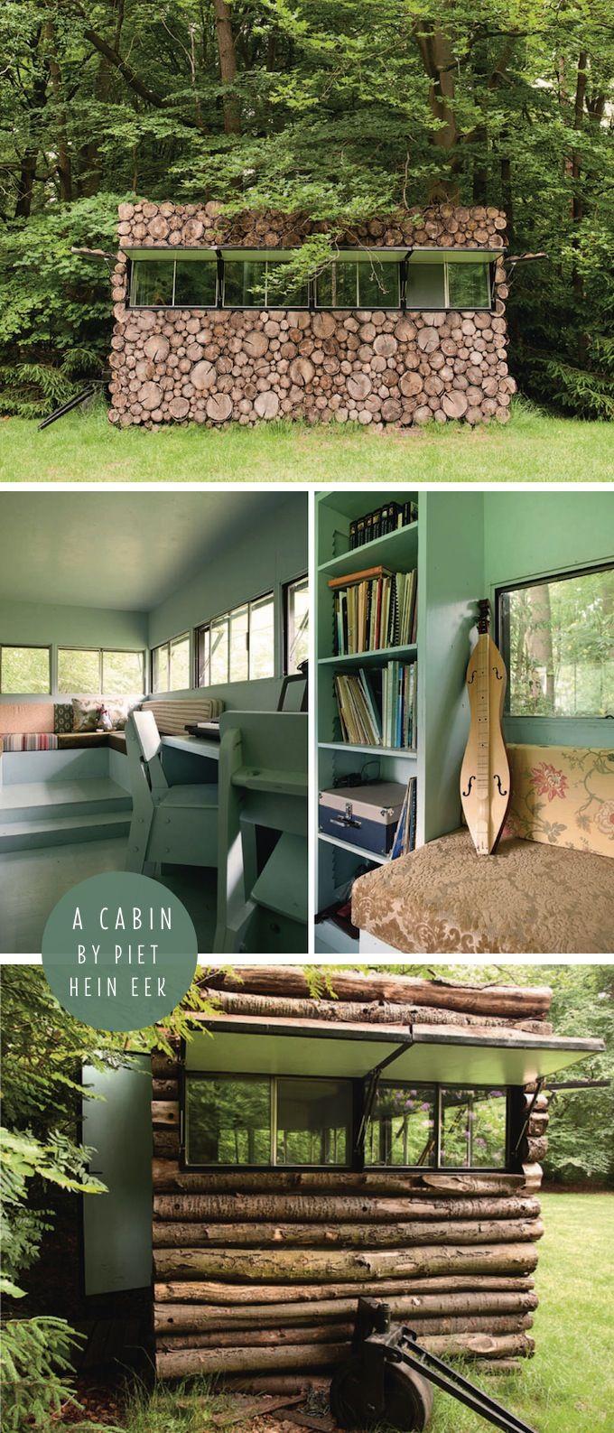 best 25 backyard cabin ideas on pinterest backyard slide