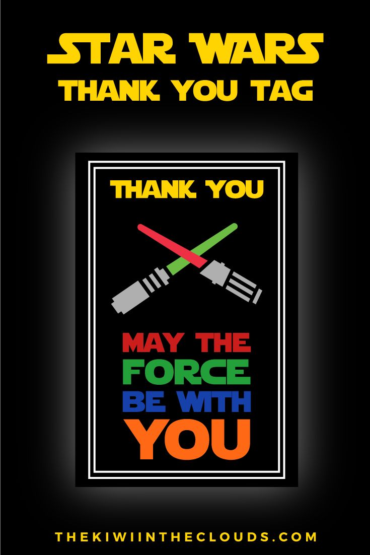 17 Best Images About Star Wars Party On Pinterest Star