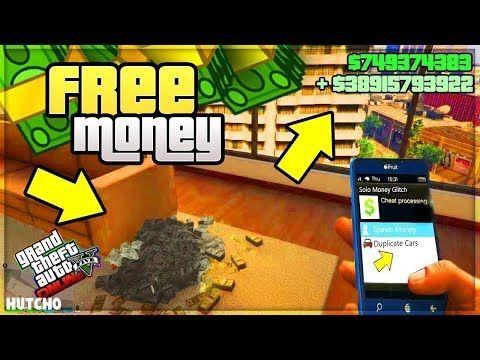 *NEW MONEY JOB* SOLO UNLIMITED MONEY GLITCH GTA 5 ONLINE DEUTSCH 1.41 / GELD GLITCH DEUTSCH 1.41 HD - http://durac.ch/new-money-job-solo-unlimited-money-glitch-gta-5-online-deutsch-1-41-geld-glitch-deutsch-1-41-hd/ #GeldGlitch141, #Gta5CarDuplicationGlitchSolo, #Gta5DuplicationGlitch, #Gta5Easy, #Gta5MoneyGlitch, #Gta5MoneyGlitch141, #Gta5OnlineCarDuplicationGlitchSolo, #Gta5OnlineDuplicationGlitchDeutsch, #Gta5OnlineDuplicationGlitchSolo, #Gta5OnlineSoloMoneyGlitch, #Gta5On