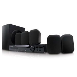 11 best electronics home theater systems images on pinterest coby 51 channel dvd home theater system with hdmi output by coby 26073 this fandeluxe Gallery