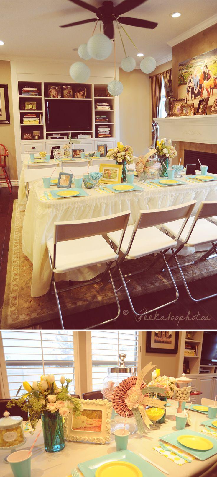 Peekaboophotos.com  Very cool house/party setup.