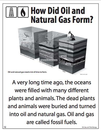 34 best Petroleum Engineering images on Pinterest   Petroleum ...