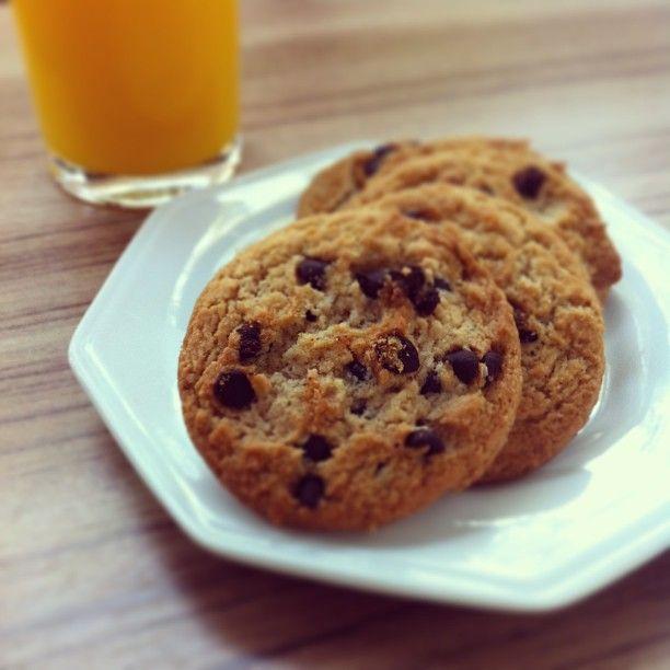 White Chocolate Meyer Lemon Souffles To Thank You Recipe — Dishmaps