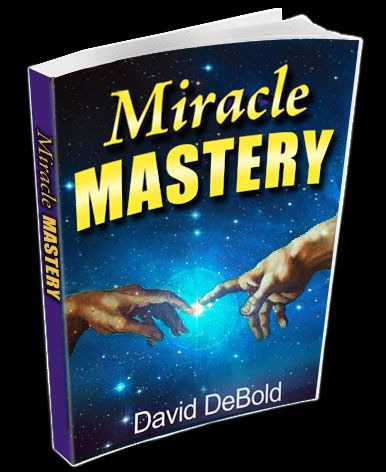 #psychicdevelopment Perfect book of developing psychic abilities --> allthingspsychic.com