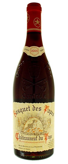 Assez 174 best Chateauneuf du Pape images on Pinterest | French wine  FB76