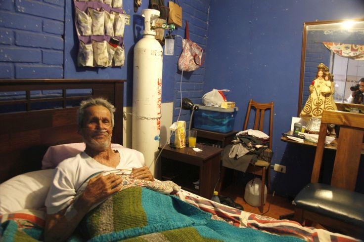 Pese a las campañas patologías derivadas del tabaco siguen en alza - El Día