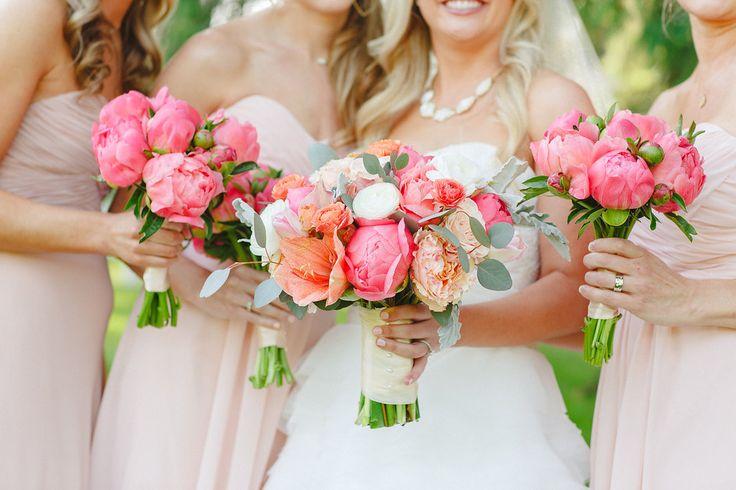 Wedding Flowers Plymouth : Backyard wedding i flowers florist in plymouth