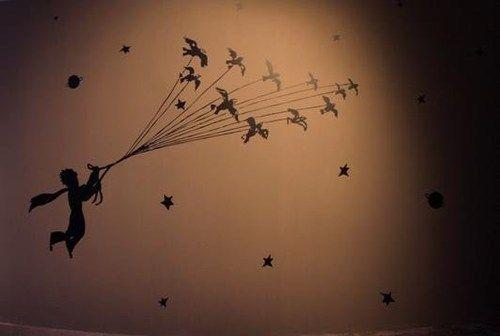 le Petit Prince #book #tattoo