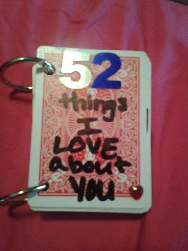 Made this for my boyfriend for his 17th birthday (: ♥
