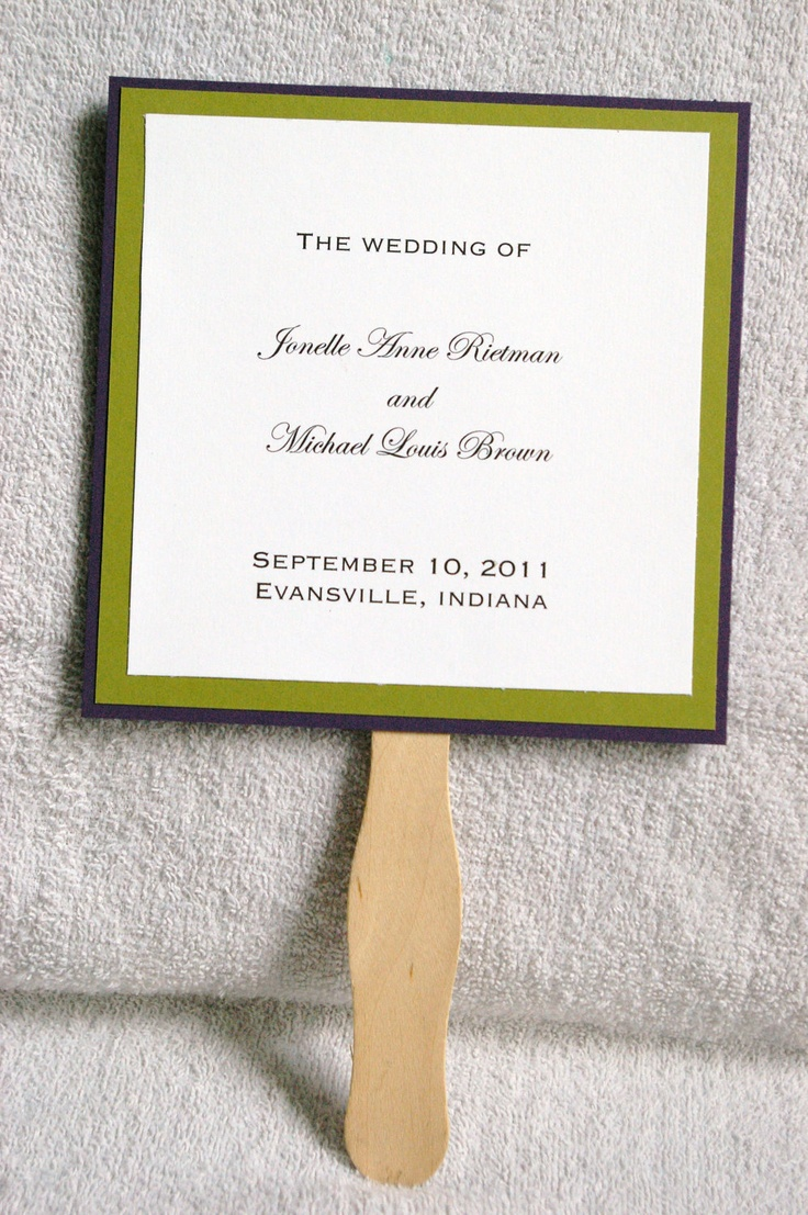105 best Texas Wedding Favors and more images on Pinterest | Bridal ...
