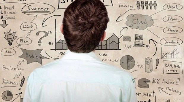Estabeleça metas para ter sucesso em seu negócio (Foto: Reprodução)