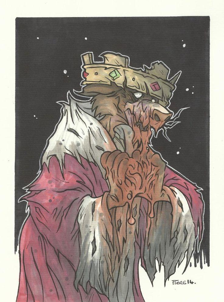 Short Zombies Stories