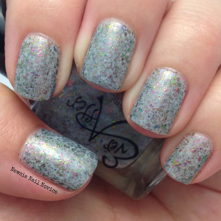 20 best Indie Polishes images on Pinterest   India, Indie and Indie ...