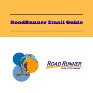 Roadrunner email is an easy-to-use email service which can be used from any device with internet access. Find more about Roadrunner email login steps