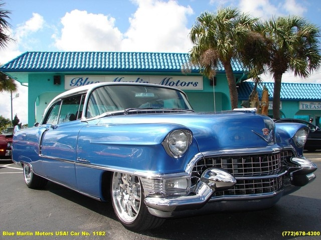 Legendary Finds - Hot Rods, Race Cars, Classic Cars, Custom Cars, Sports Cars, cars for sale | Page 5