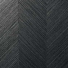 Herringbone Pleat by Amtico signature layouts