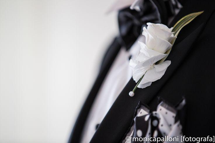 #flowers #fiori #amore #man #sposo #foto #attimi #monicapallonifotografa