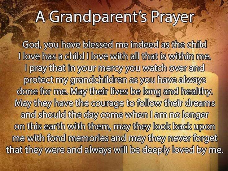 Enkel, Oma Sprüche, Messing, Baby Zitate, Lieber Gott, Gebete, Glücklich .