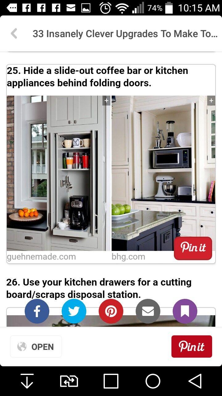 40 besten misc. Bilder auf Pinterest | Wohnen, Badezimmer und ...