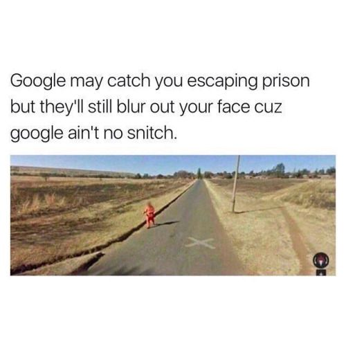 Google can keep my secrets then!