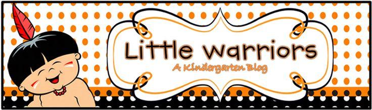 little warriors preschool warriors preschool 200