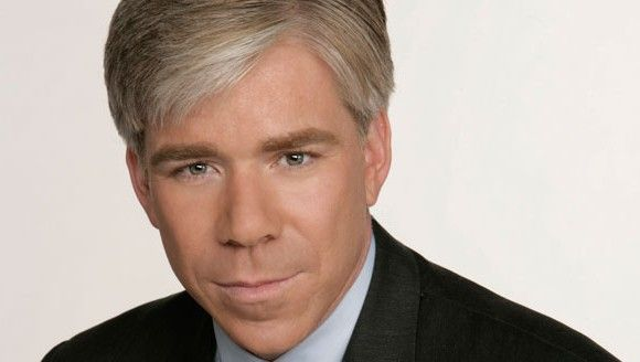Why shouldn't David Gregory be charged with a crime?