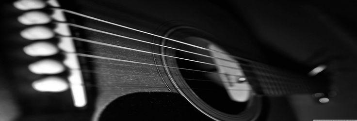 Chitarre Semiacustiche - Vendita online strumenti musicali - Dampi.it
