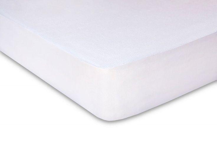 17 mejores ideas sobre medidas de colchones en pinterest for Medidas de camas en pulgadas